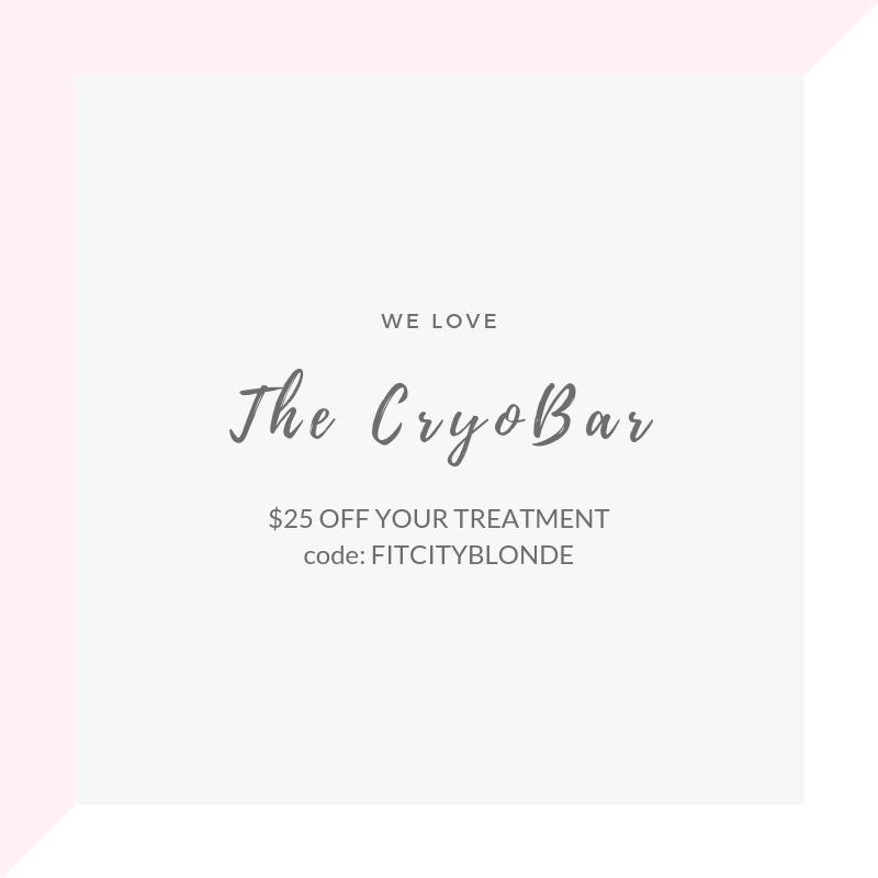 cryobar (new).png