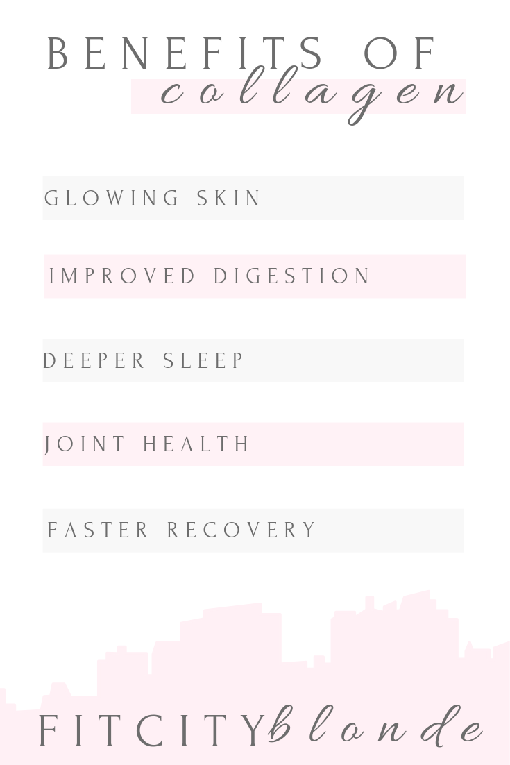 Benefits of Collagen.png