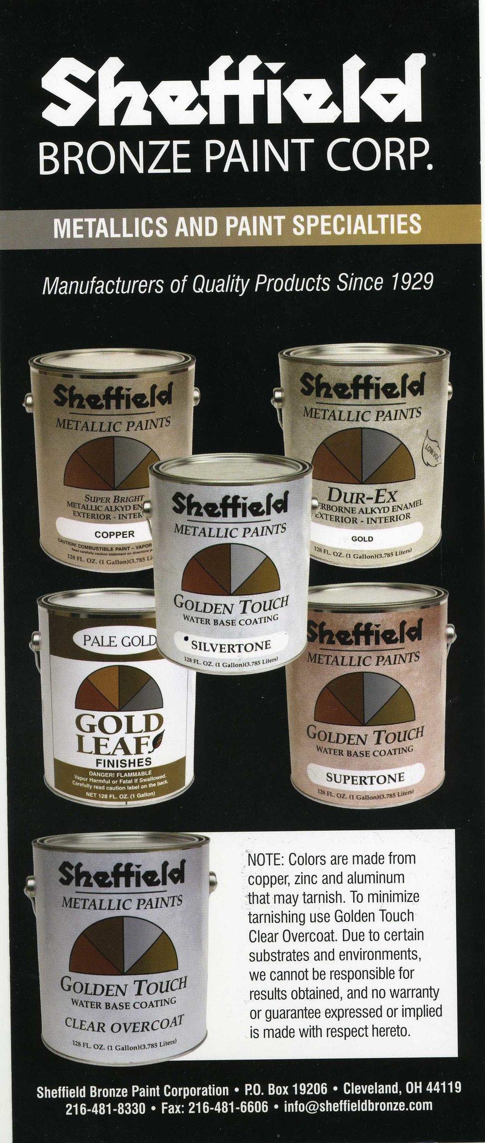 sheffield491.jpg