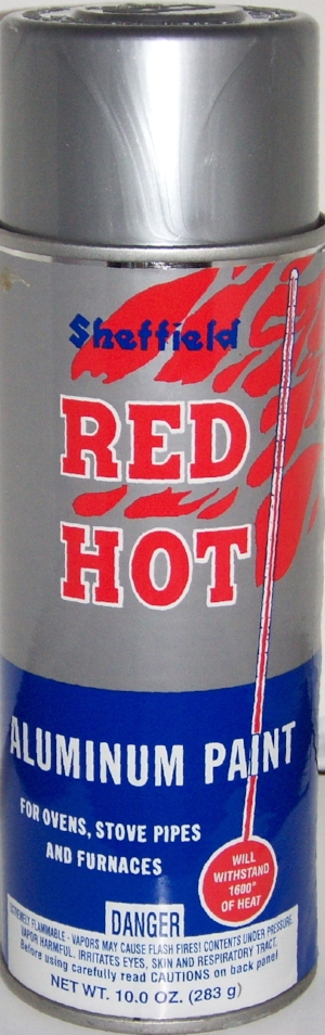 RED HOT SPRAY.jpg