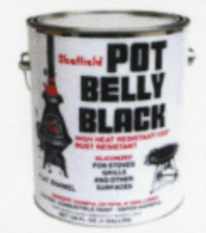 potbellyblack can.png