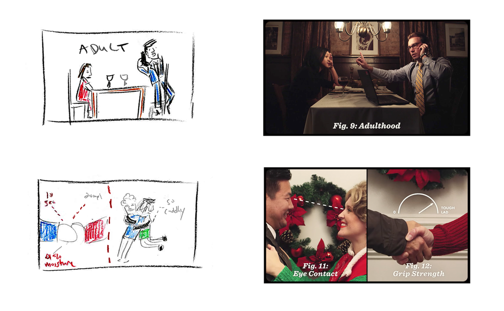 carousel-storyboards-2.png