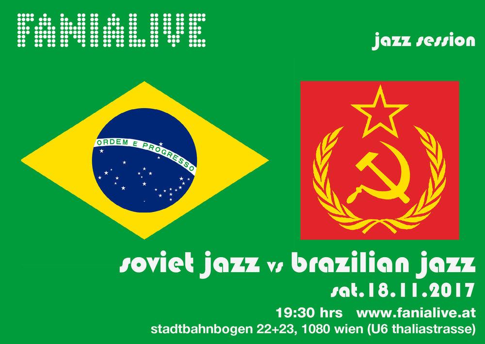 171118_Soviet_Jazz_Brasil-01.jpg
