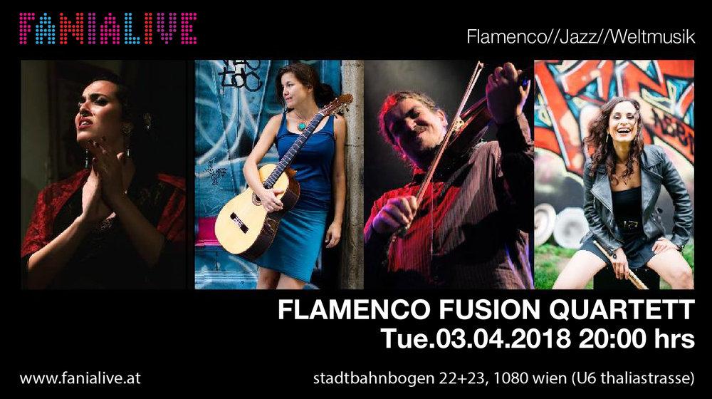 180403_Flamenco-01.jpg