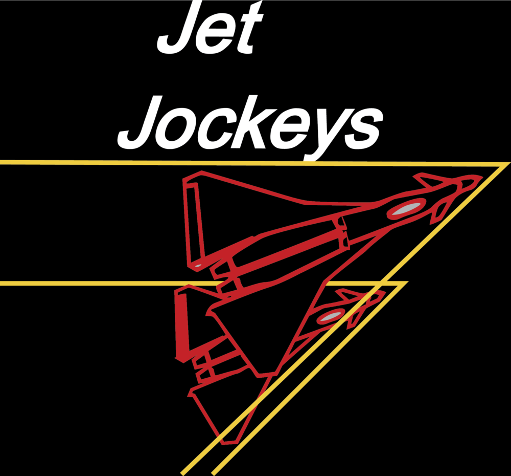 Stories about Pilots and the Planes they Fly -