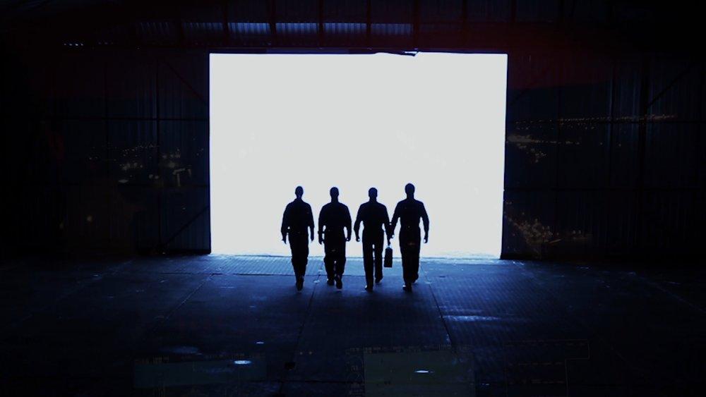 Four Pilots #1.jpg