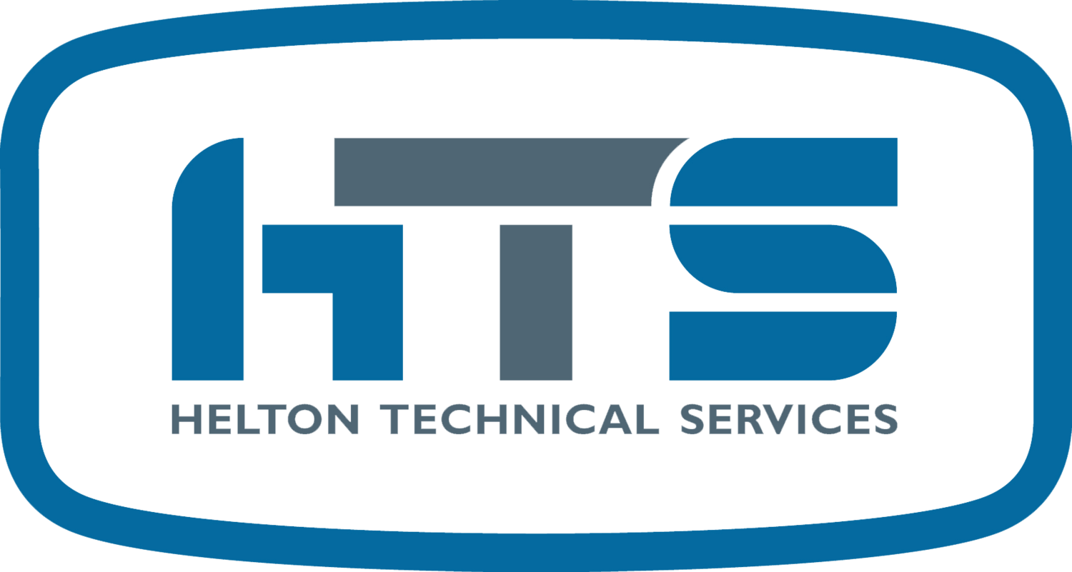 Helton Technical Services