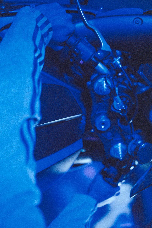 NETTI7AA025.jpg