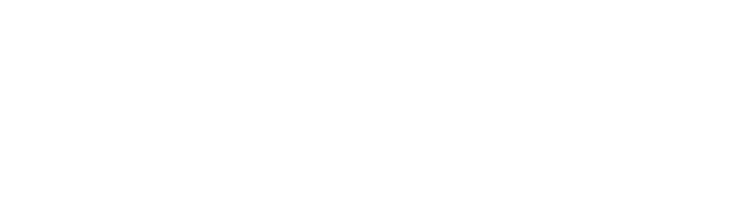 East Lake Dental