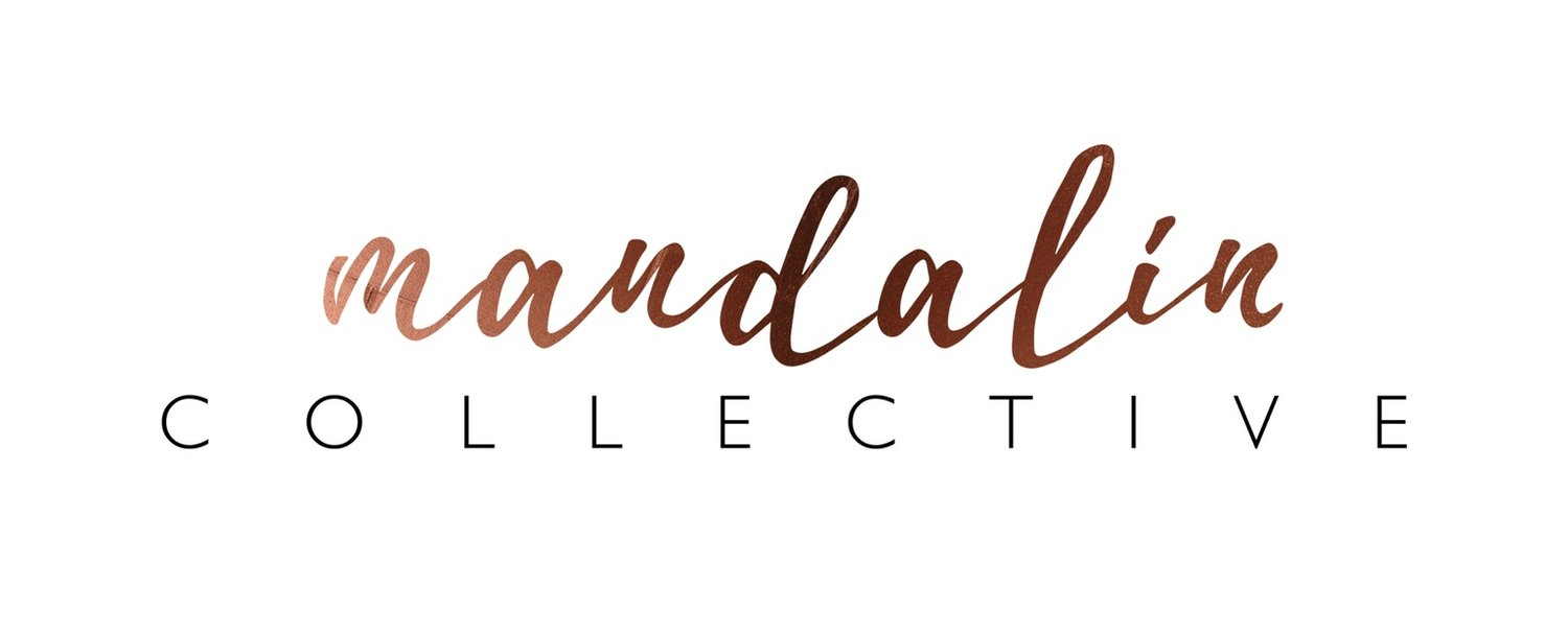 Mandalin Collective