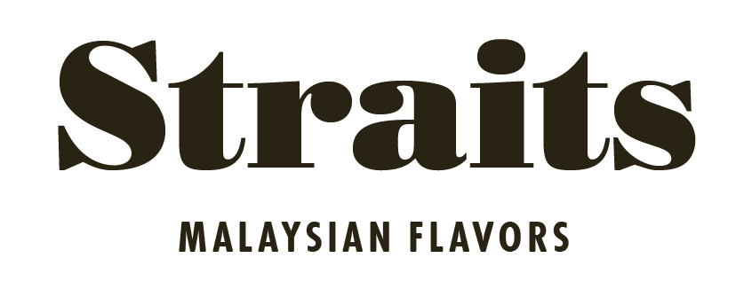 Straits • Malaysian Flavors