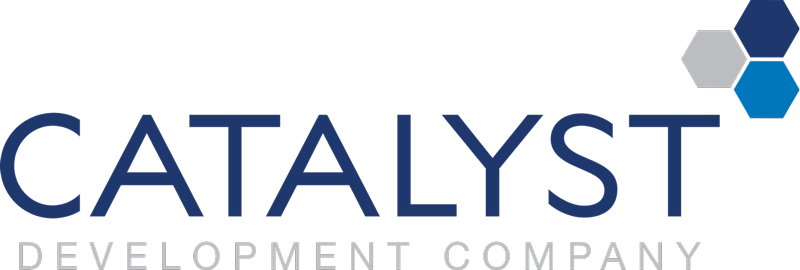 Catalyst Development Company