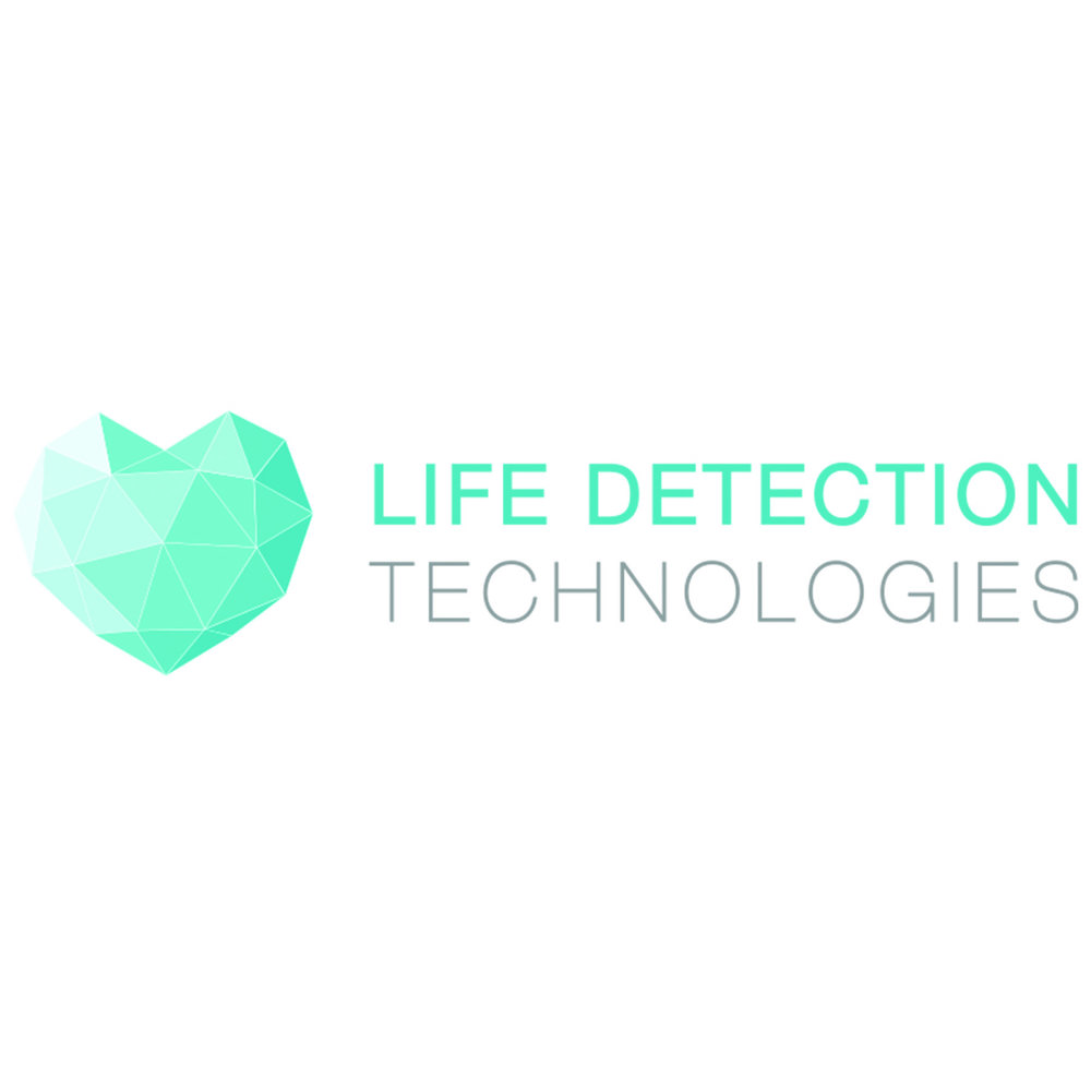www.lifedetectiontechnologies.com
