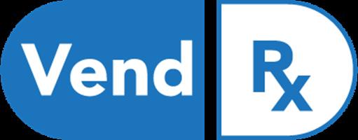 VendRx logo blue.png