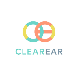 clearear.png