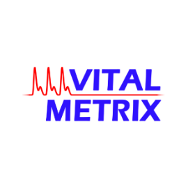 Vital+Metrix.png