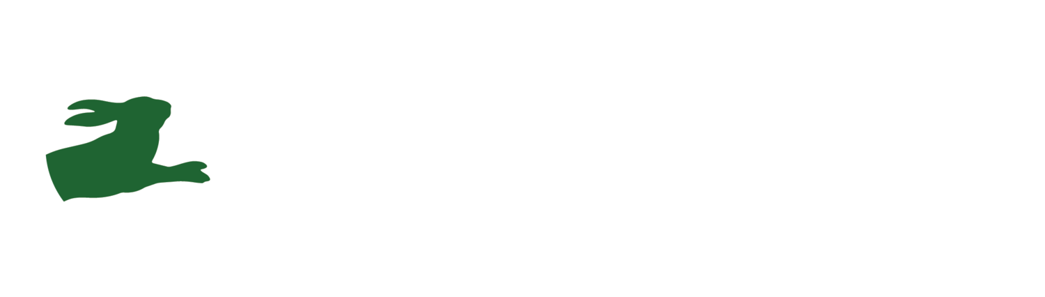 Jumpstart Capital