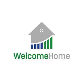 welcome+home.jpg