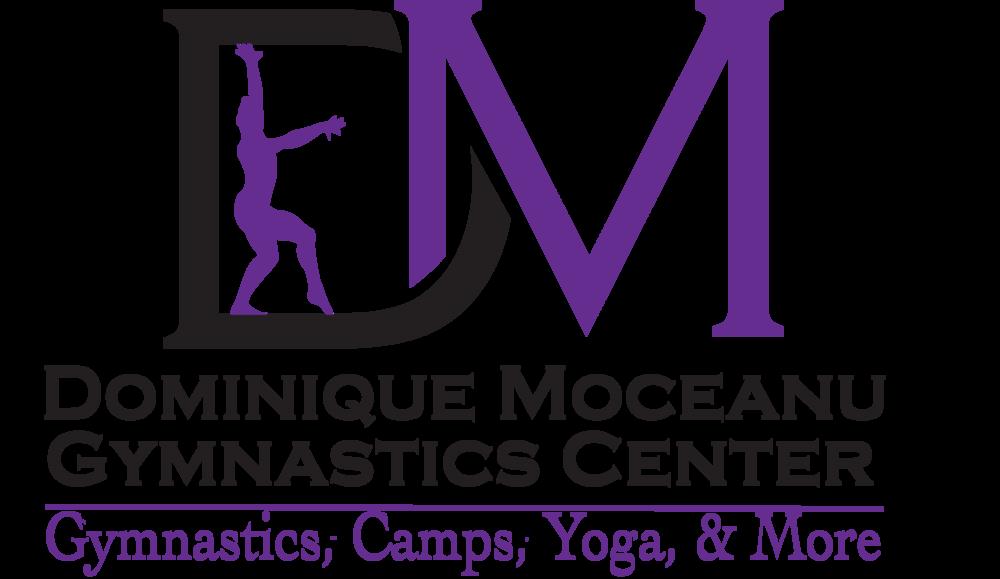 DM-Dominique-MoceanuFinalWP.png