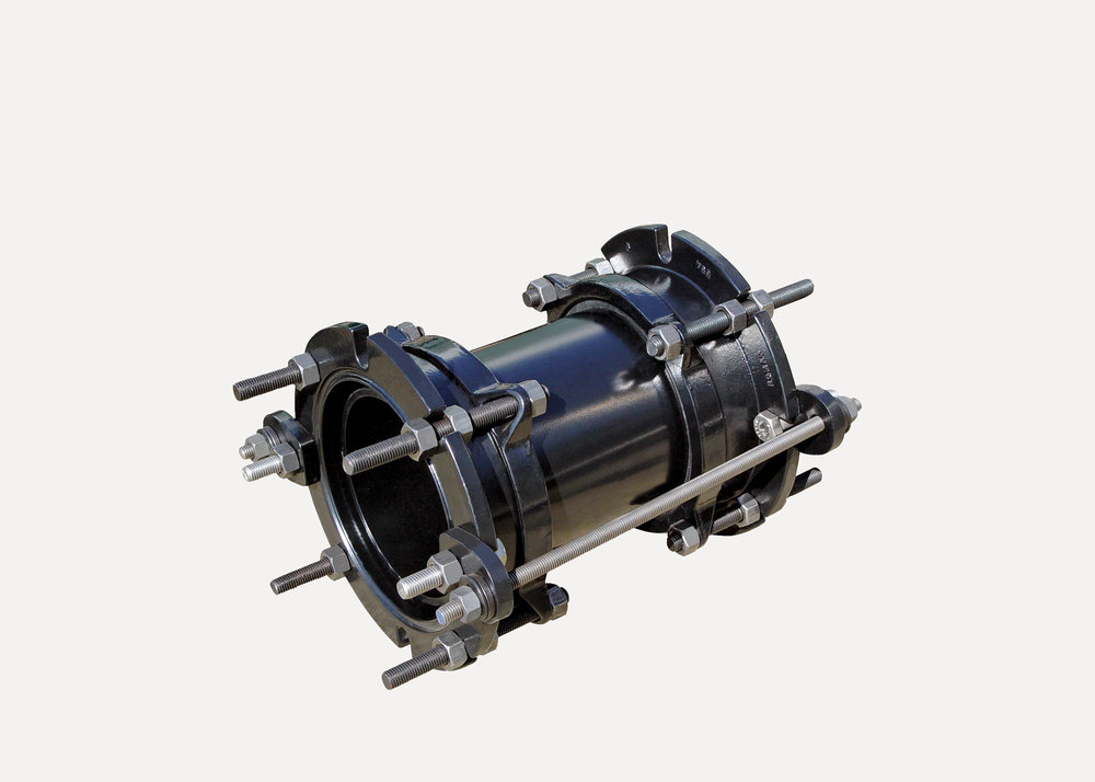 ECF400.jpg