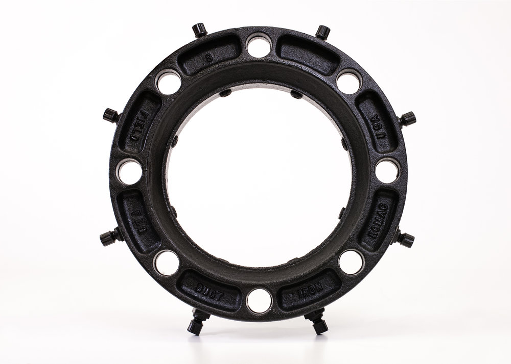FieldFlange_Bottom.jpg
