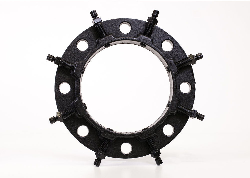 FieldFlange_Top.jpg