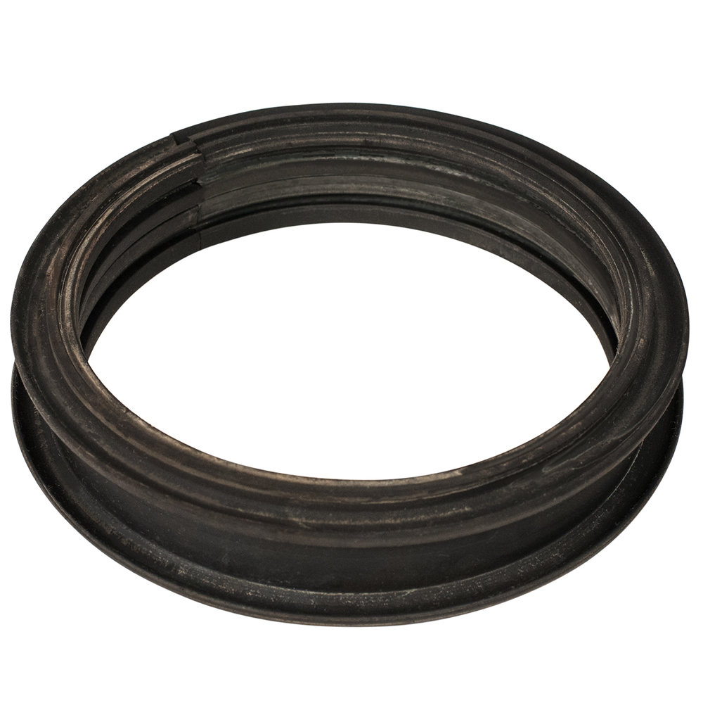 Manhole Adapter Gasket