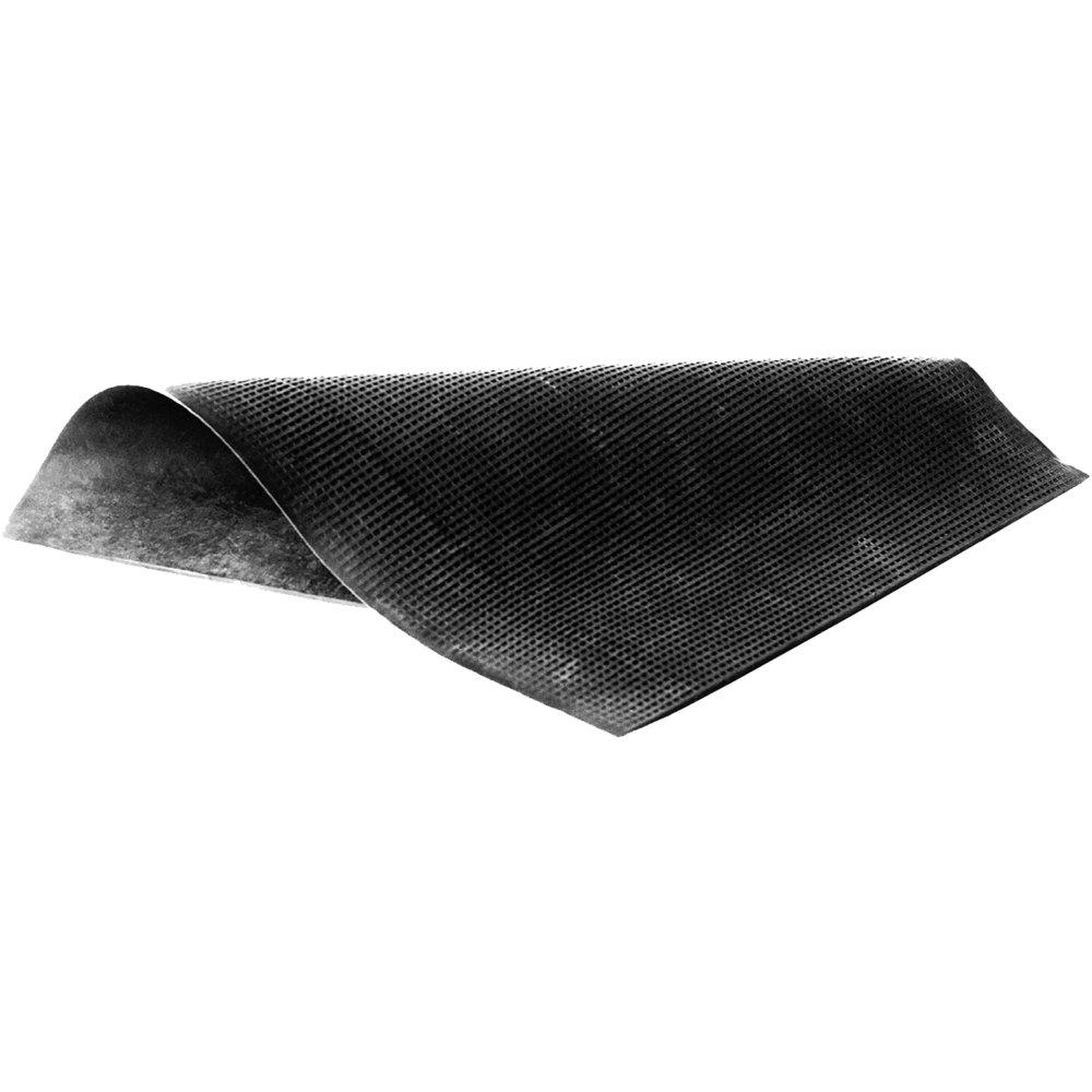 GASKET MAT - Rubber gasket mat