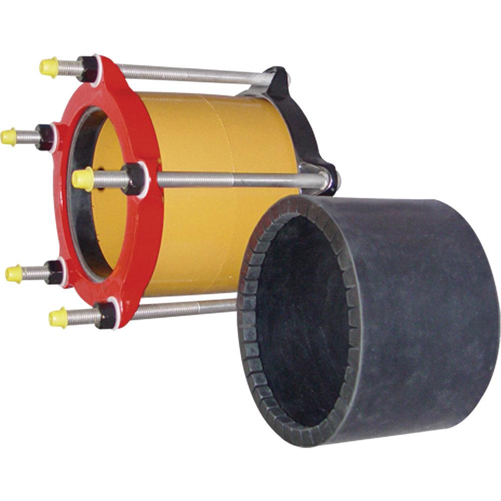 IC501 - Insulating coupling