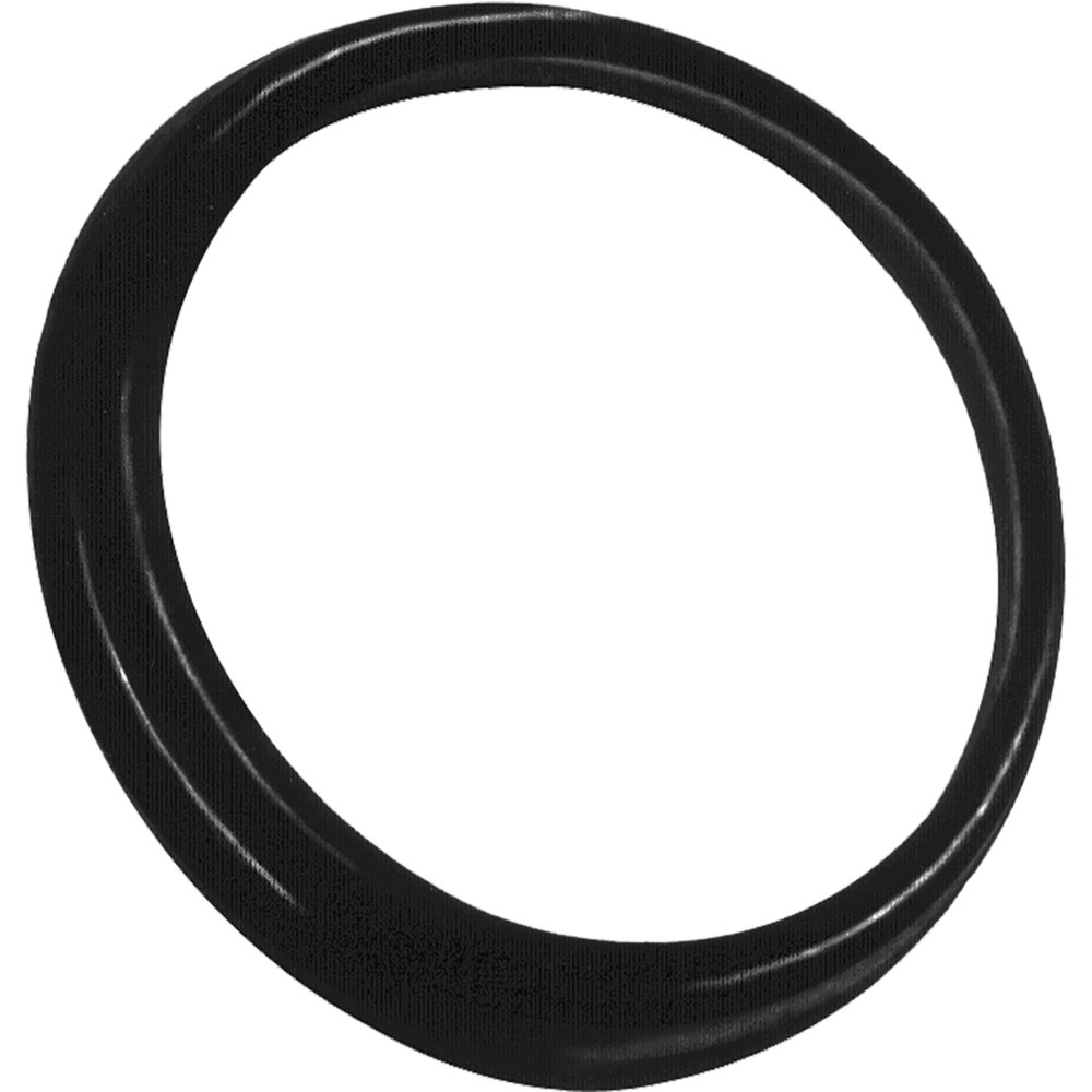 A/C x PVC - Sewer adapter gasket