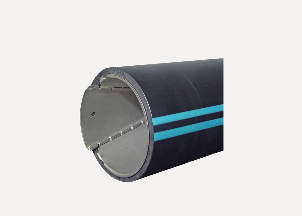 HDPE-Stiffeners_color.jpg