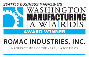 Seattle_Business-Manuf_of_the_year_award_logo_NOYEAR.jpg