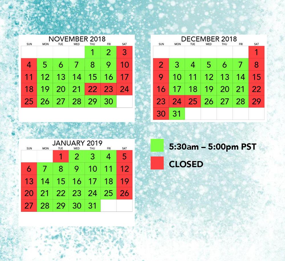 HolidaySchedule 2018.jpg