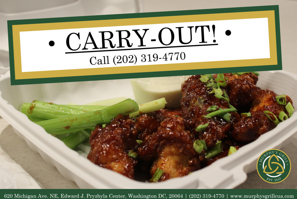 Carry-Out1.png