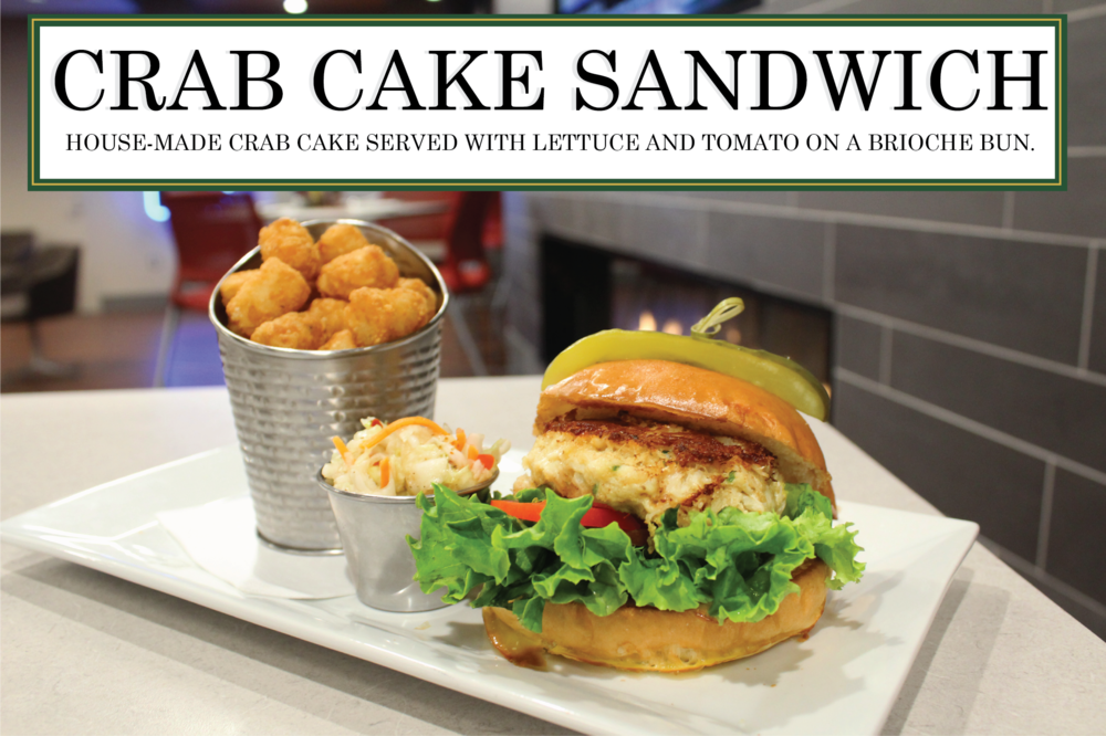 Crab Cake Sandwich.png