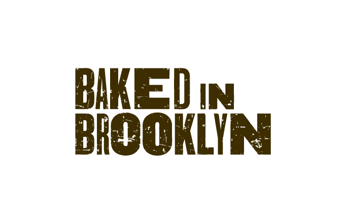 logo-baked-in-brooklyn.png