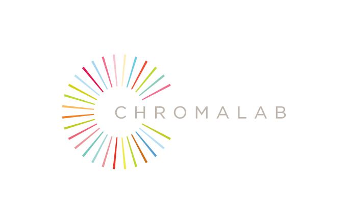 Logo-Chromalab.png