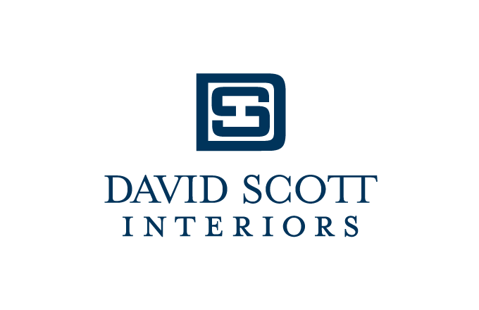 Logo-David-Scott-Interiors.png