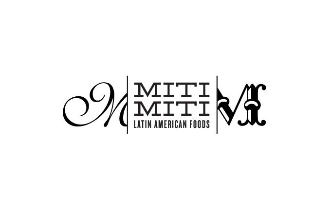 Logo-Miti-Miti.png