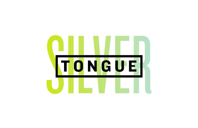 logo-silvertongue.png