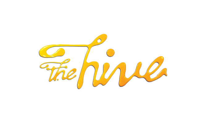 Logo-The-Hive.png