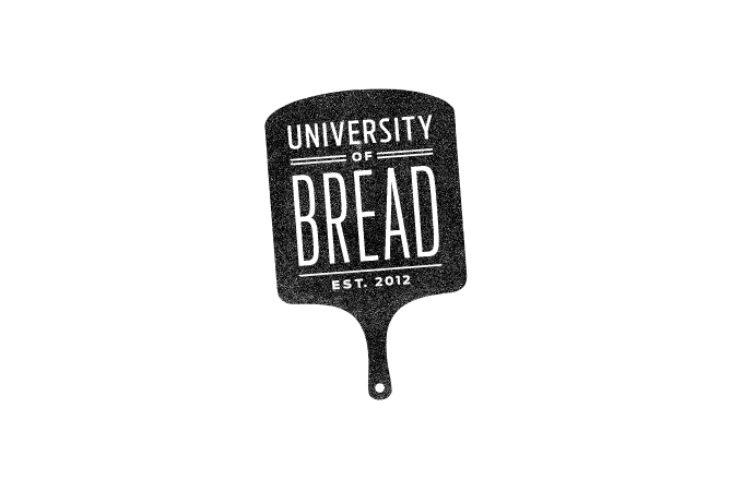 Logo-University-of-Bread.png