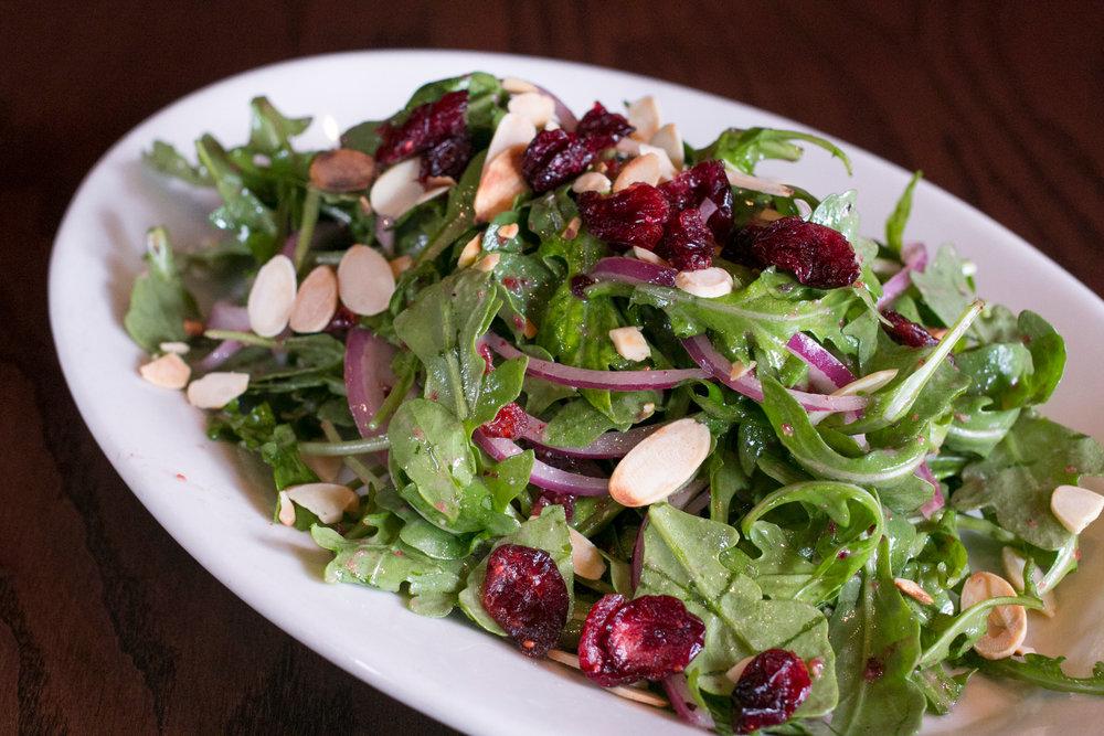 Cranberry_Salad_DMK.jpg