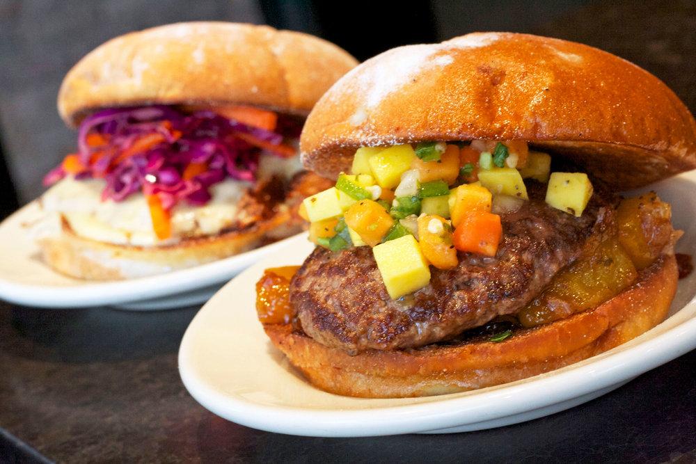 DMK-Moody-Tongue-Burgers.jpg