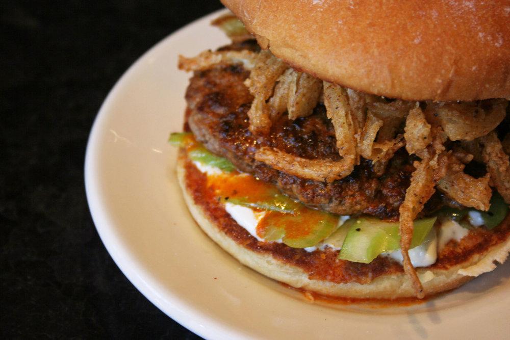 DMK-Kane-Burger.jpg