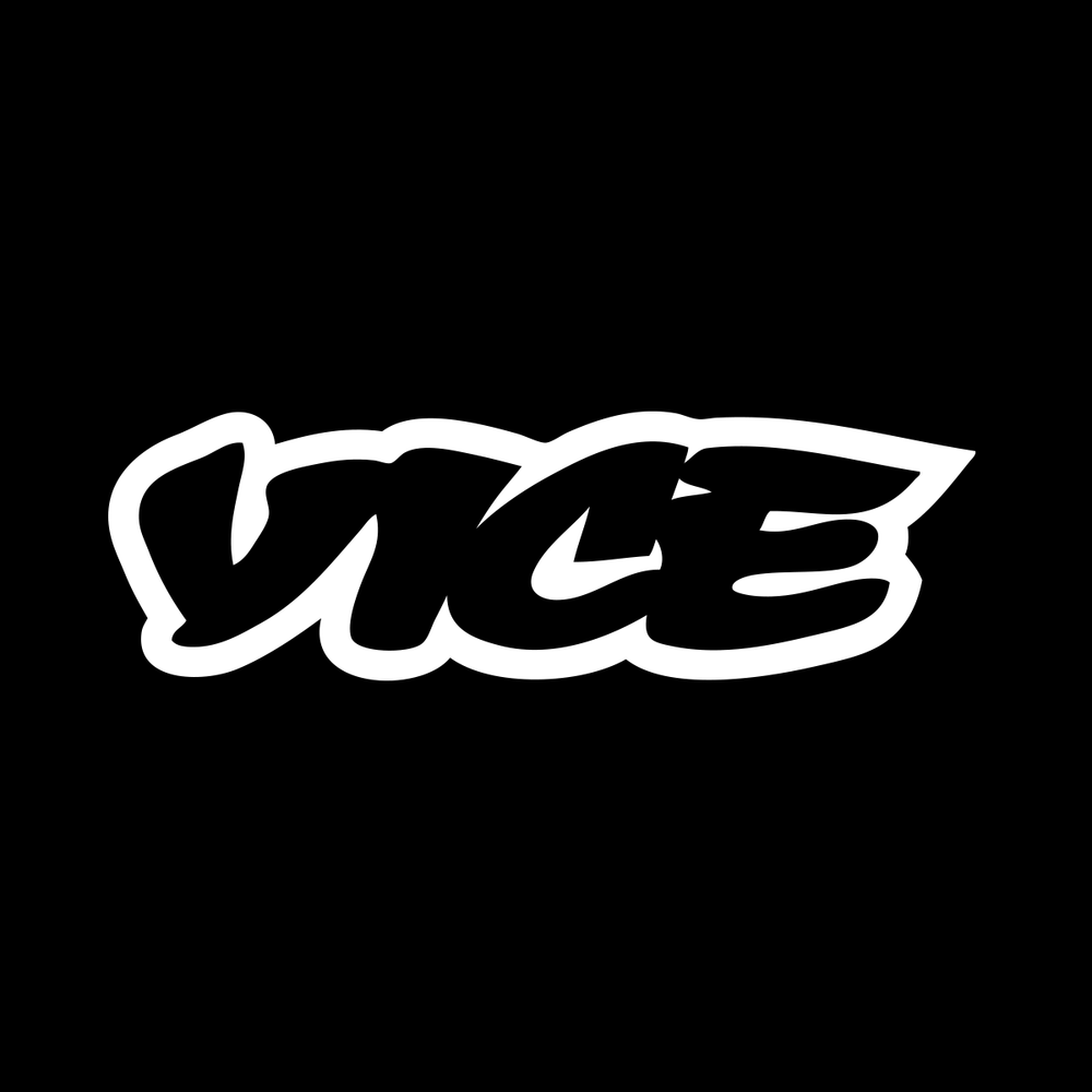 vice-og.png