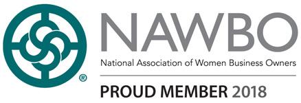 NAWBO Member_Logo_2018.jpg