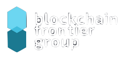 Blockchain Frontier Group