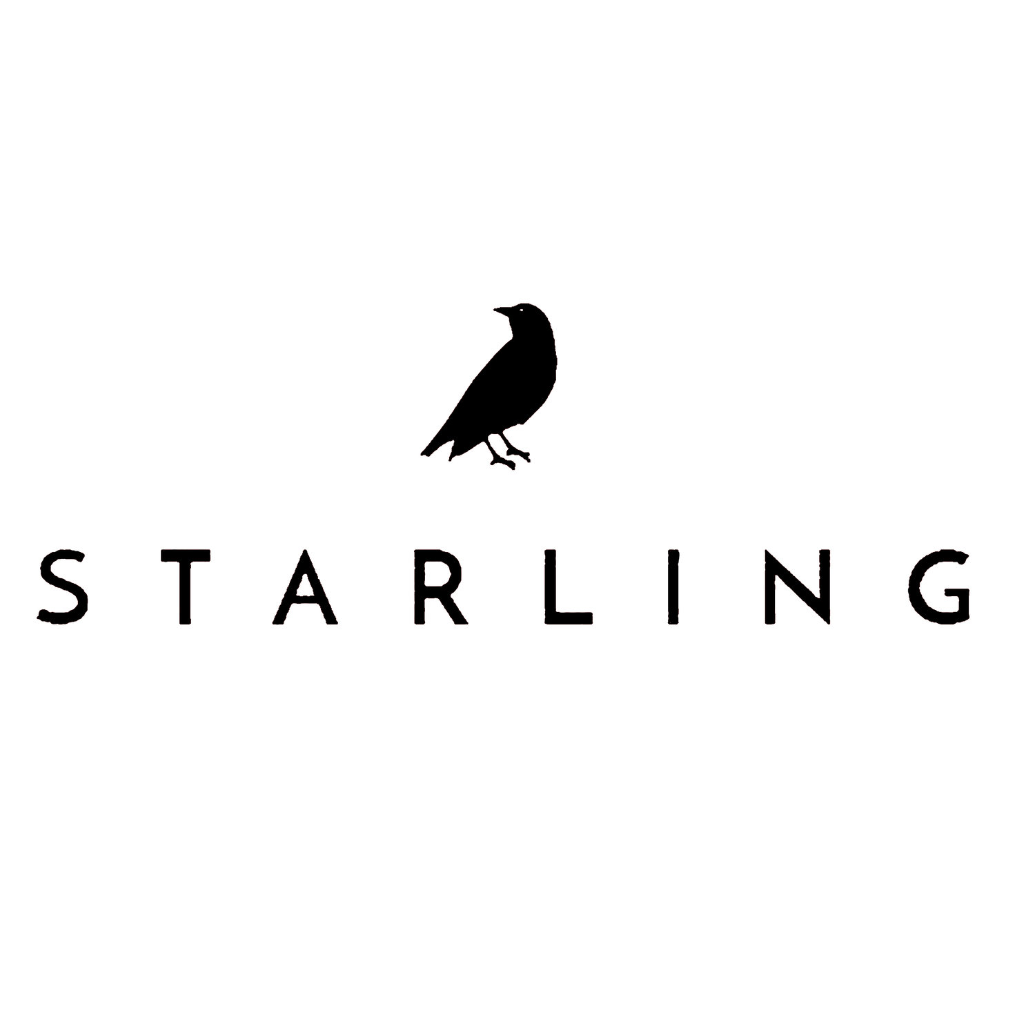Starling Hats USA