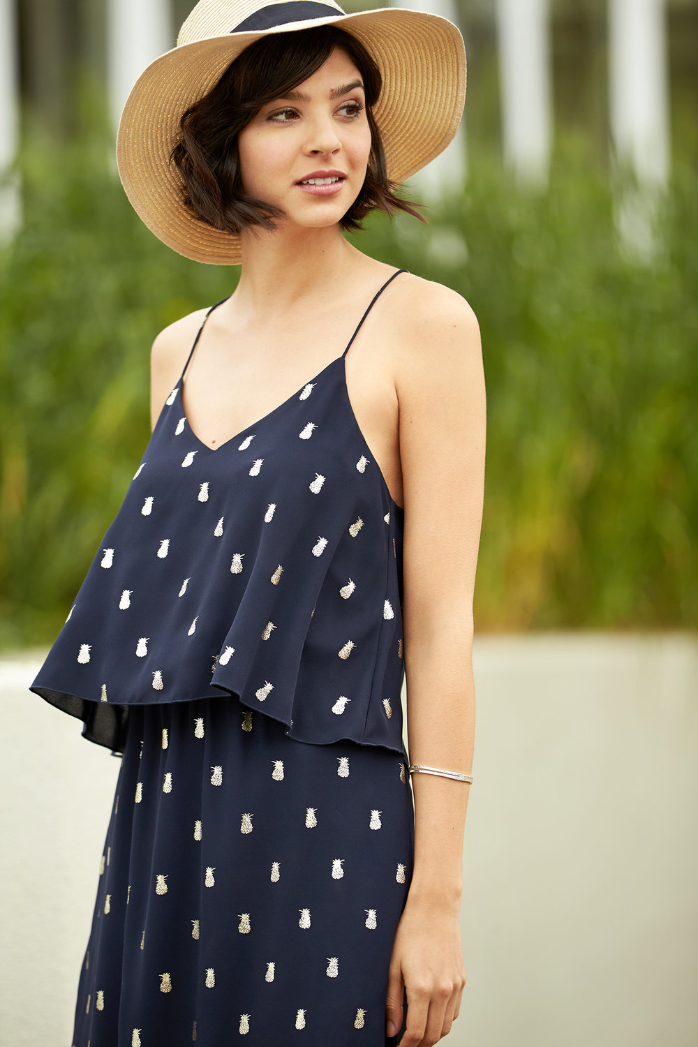 summer-fashion-dress-11.jpg